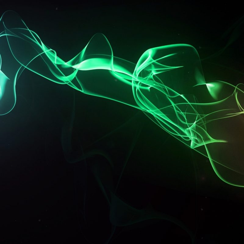 10 Most Popular Razer Dual Monitor Wallpaper FULL HD 1920×1080 For PC Background 2018 free download abstract colorful smoke e29da4 4k hd desktop wallpaper for e280a2 dual 800x800