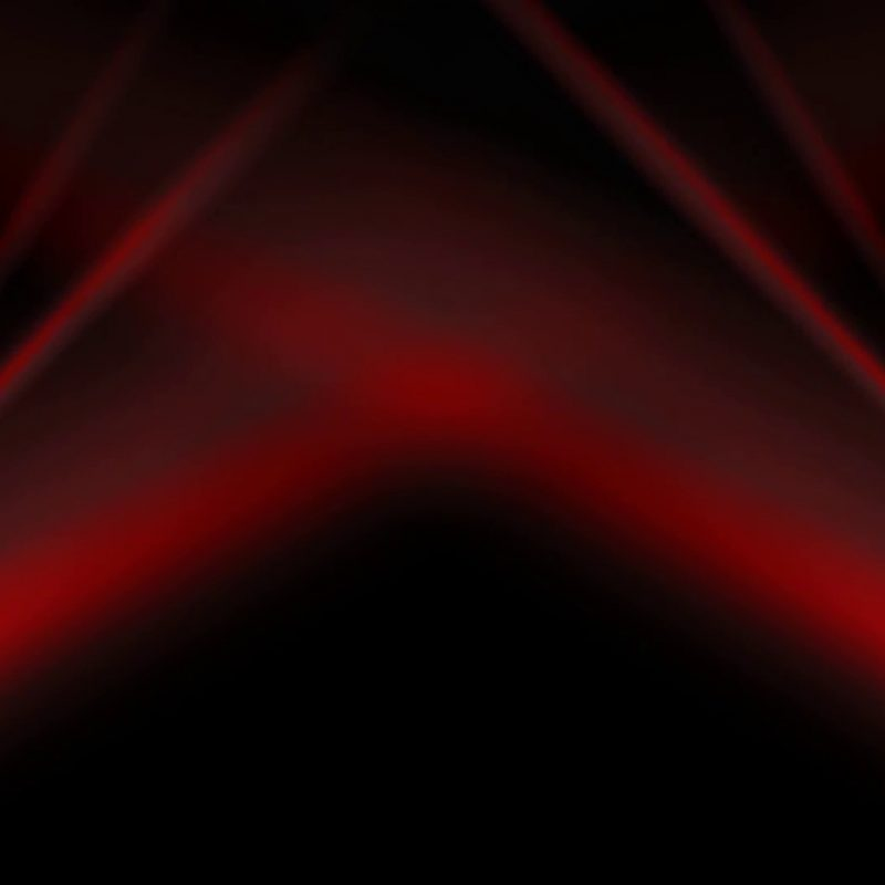 10 Most Popular Red And Black Backgrounds FULL HD 1080p For PC Background 2020 free download abstract dark animated background glow red flowing wavy stripes on 800x800