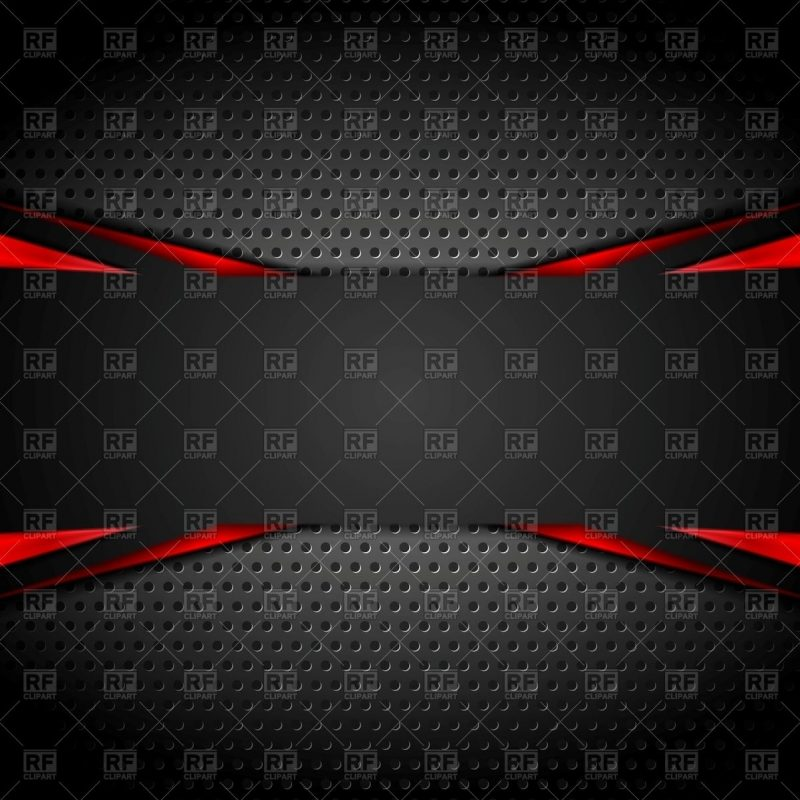 10 Most Popular Red Black Abstract Background FULL HD 1080p For PC Desktop 2018 free download abstract dark corporate red black background royalty free vector 800x800