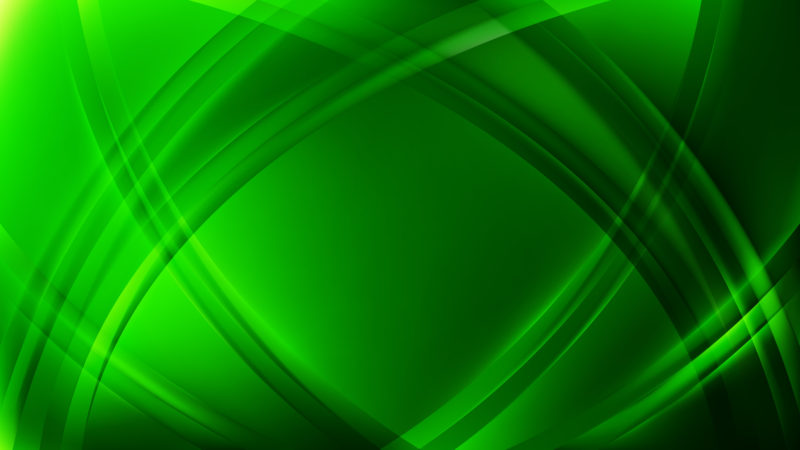 10 New Dark Green Background Images FULL HD 1080p For PC Desktop 2018 free download abstract dark green curve background 800x450