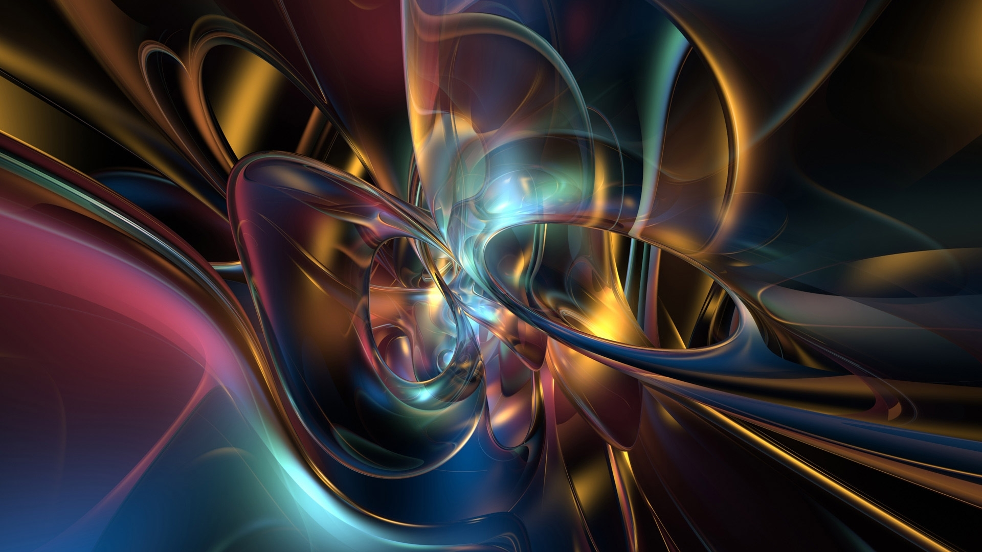 abstract design 1080p wallpapers | hd wallpapers | id #5078