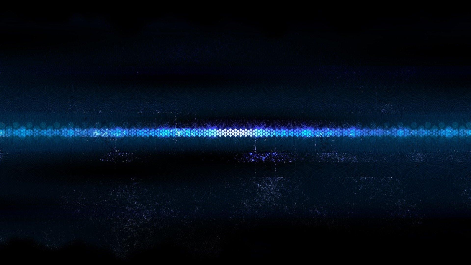 10 Most Popular Best Dark Desktop Backgrounds Full Hd 1920 1080 For