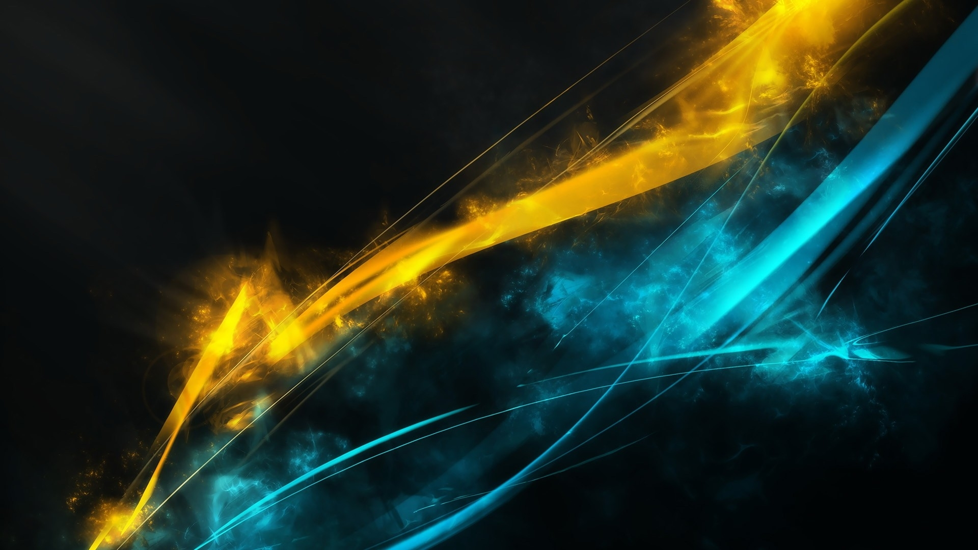 abstract full hd wallpaper and background image | 1920x1080 | id:462549