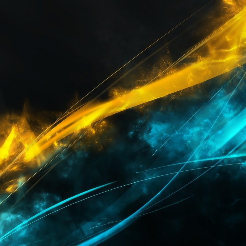 10 Latest Abstract Wallpapers 1920X1080 Full Hd FULL HD 1080p For PC Desktop 2021 free download abstract full hd wallpaper and background image 1920x1080 id462549 800x800