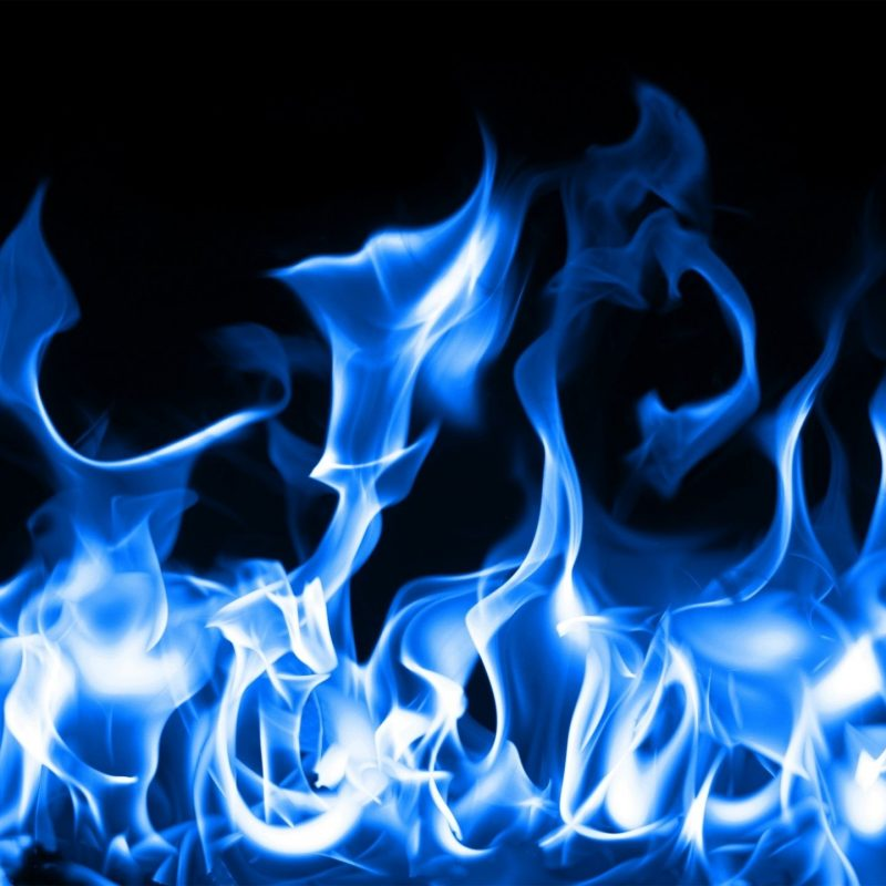 10 Latest Cool Dark Blue Fire Backgrounds FULL HD 1920×1080 For PC Desktop 2018 free download abstract hd wallpaper blue fire figure in fire pinterest hd 800x800