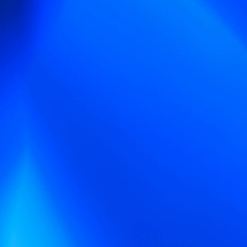 10 Latest Dark Blue Background Images FULL HD 1920×1080 For PC Desktop 2018 free download abstract motion dark blue background 4k stock video footage 800x800