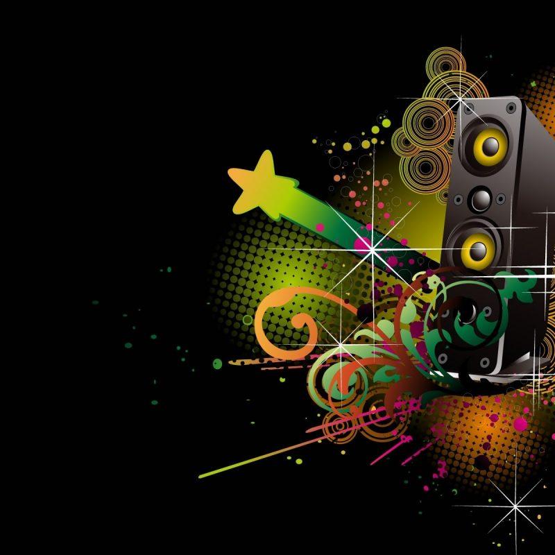 10 Best Wallpaper Hd Abstract Music FULL HD 1920×1080 For PC Desktop 2018 free download abstract music wallpapers hd wallpaper wiki 800x800