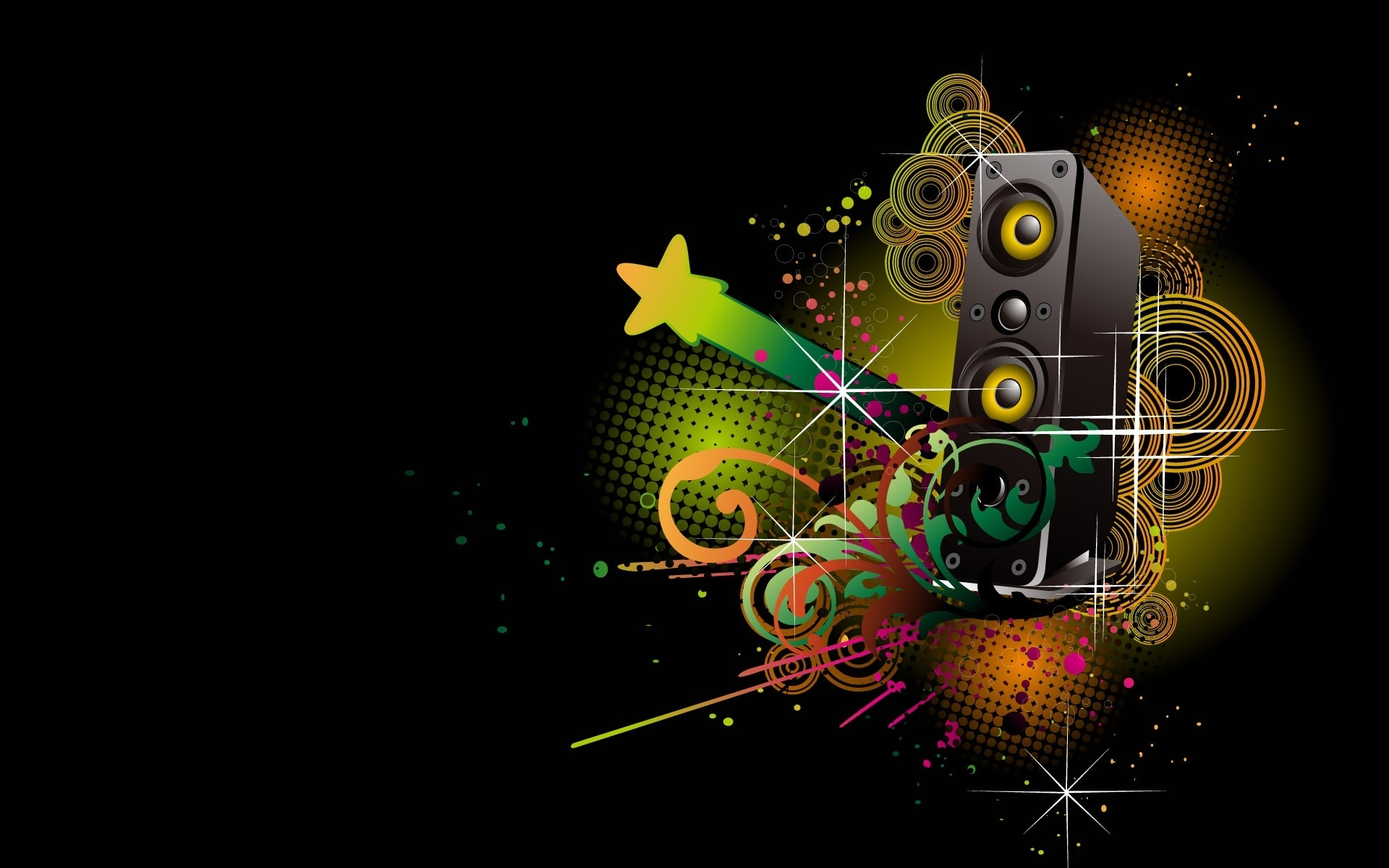abstract-music-wallpapers-hd - wallpaper.wiki