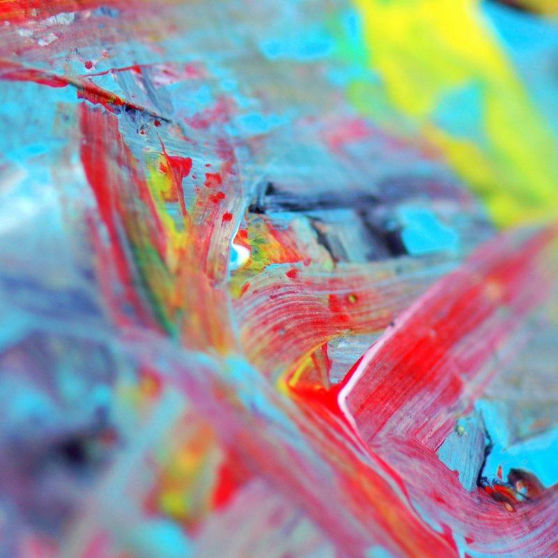 10 Most Popular Abstract Art Desktop Wallpaper FULL HD 1080p For PC Desktop 2021 free download abstract painting e29da4 4k hd desktop wallpaper for 4k ultra hd tv 1 800x800