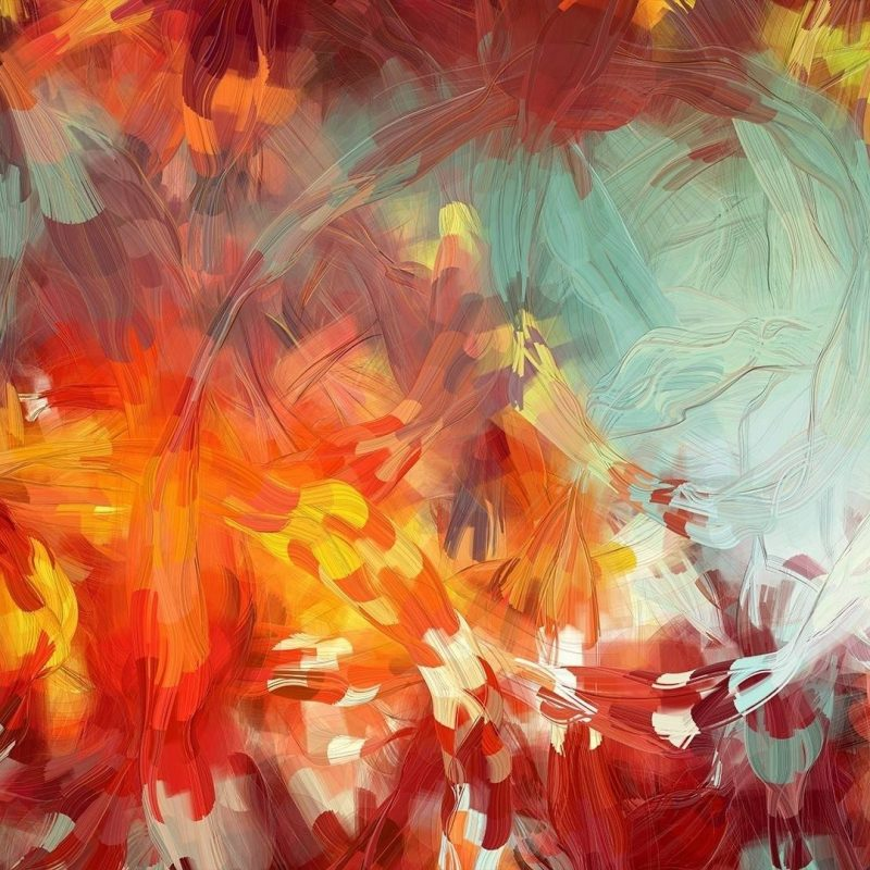 10 Best Abstract Art Hd Wallpaper FULL HD 1080p For PC Desktop 2021 free download abstract painting wallpapers wallpaper cave 800x800
