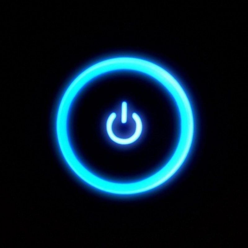 10 Latest Power Button Wallpaper 1920X1080 FULL HD 1080p For PC Background 2020 free download abstract power button switches wallpaper 7690 800x800