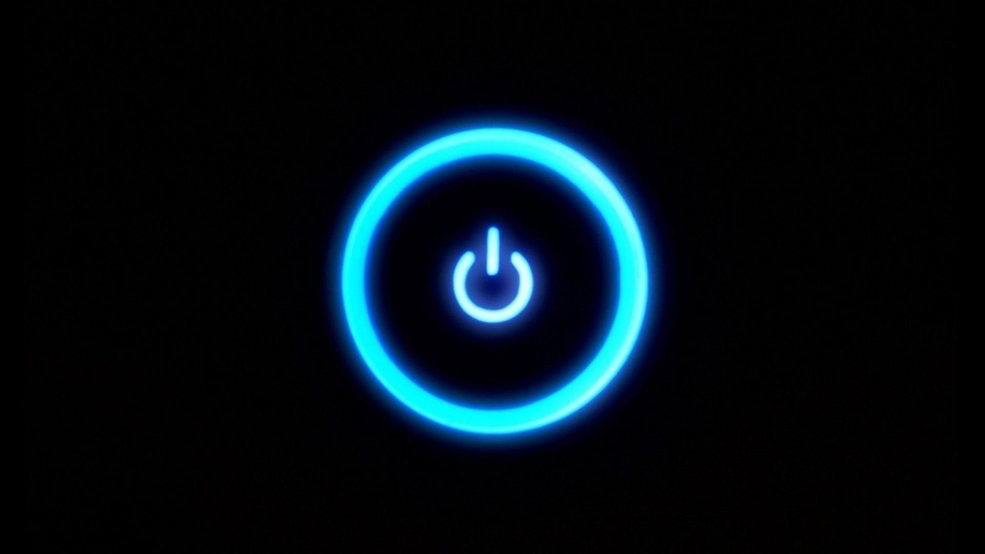 abstract power button switches wallpaper | (7690)