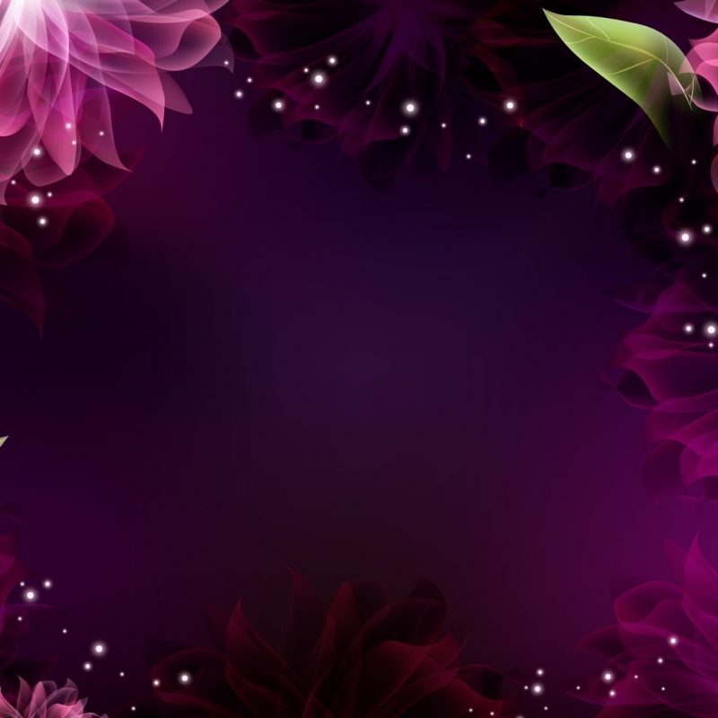 10 Most Popular Hd Purple Abstract Wallpapers FULL HD 1920×1080 For PC Background 2018 free download abstract purple flowers 1 e29da4 4k hd desktop wallpaper for 4k ultra hd 800x800