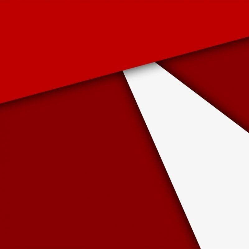 10 New Red And White Hd Wallpaper FULL HD 1080p For PC Desktop 2020 free download abstract red white simple wallpapers hd desktop and mobile 1 800x800