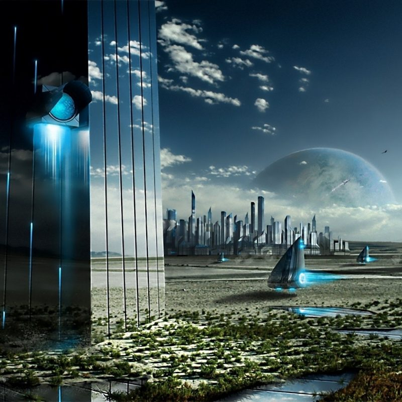 10 Most Popular Sci Fi Wallpaper Hd 1920X1080 FULL HD 1080p For PC Background 2018 free download abstract sci fi wallpapers desktop phone tablet awesome 5 800x800