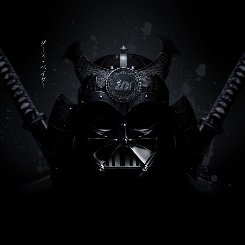 10 Best Star Wars Black Wallpaper FULL HD 1080p For PC Background 2018 free download abstract star wars black katana darth vader samurai kat drake 800x800