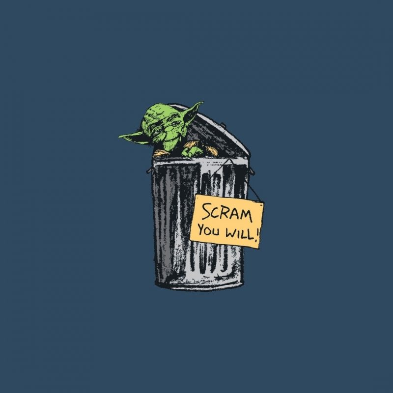 10 Latest Oscar The Grouch Background FULL HD 1080p For PC Background 2020 free download abstract star wars funny trash sesame street oscar the grouch 800x800