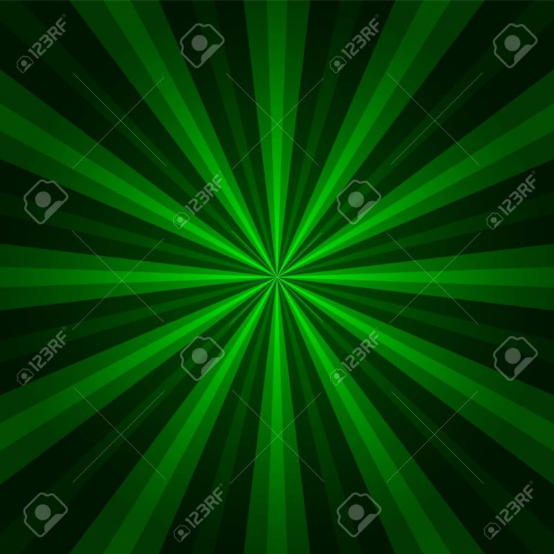 10 Latest Cool Background For Pictures FULL HD 1080p For PC Background 2020 free download abstract starburst green background cool background for holiday 800x800