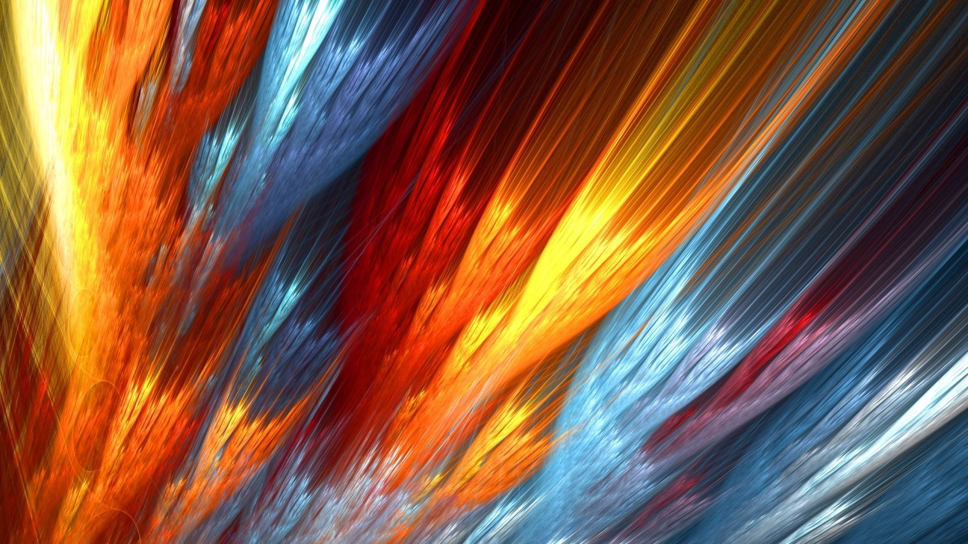 10 Latest Abstract Wallpapers 1920X1080 Full Hd FULL HD ...