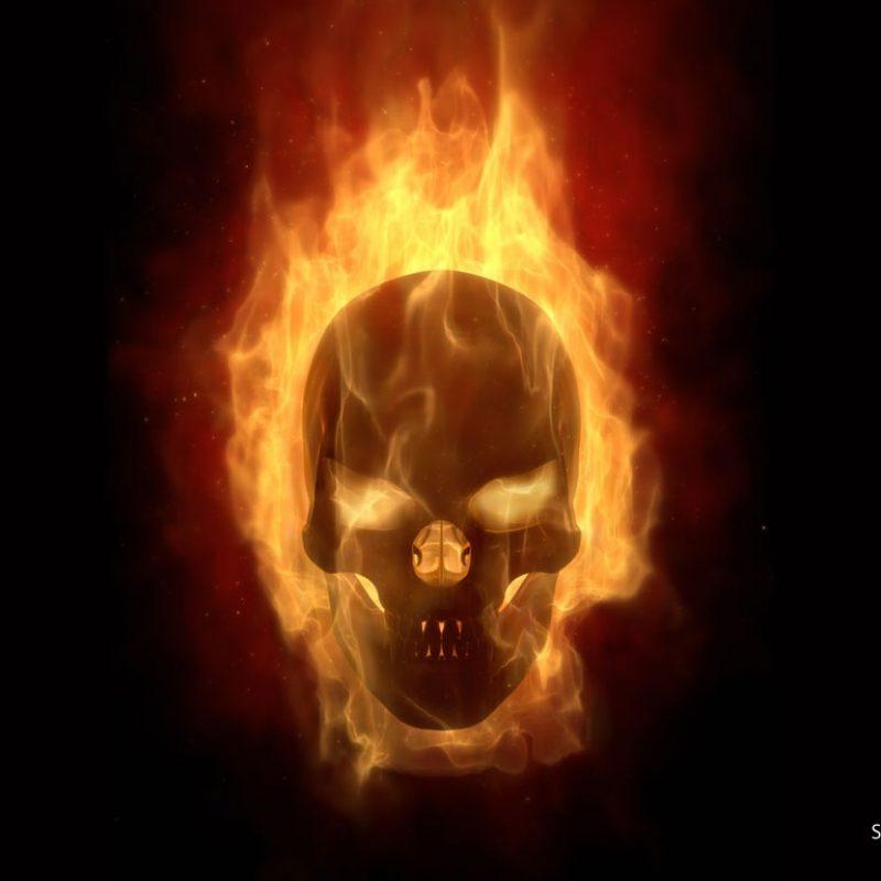 10 Best Skulls On Fire Wallpaper FULL HD 1080p For PC Desktop 2020 free download abstract wallpaper 289 800x800