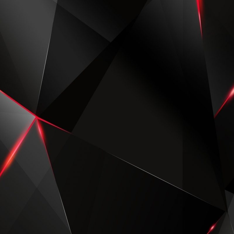 10 Most Popular Red Abstract Wallpaper 1080P FULL HD 1920×1080 For PC Desktop 2020 free download abstract wallpaper hd 1080p group with 72 items 800x800