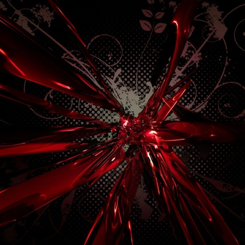 10 Most Popular Red Abstract Wallpaper 1080P FULL HD 1920×1080 For PC Desktop 2020 free download abstract wallpaper hd 1080p http freehighresolutionpictures 800x800