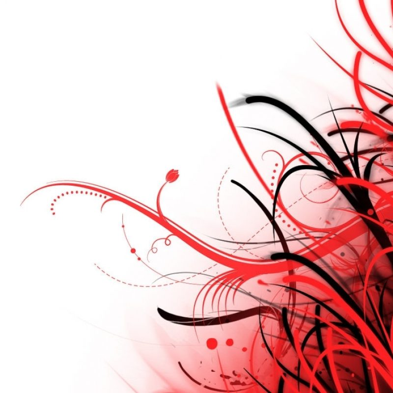 10 Best White And Red Wallpaper FULL HD 1920×1080 For PC Background 2018 free download abstract wallpaper red and whitephoenixrising23 on deviantart 800x800