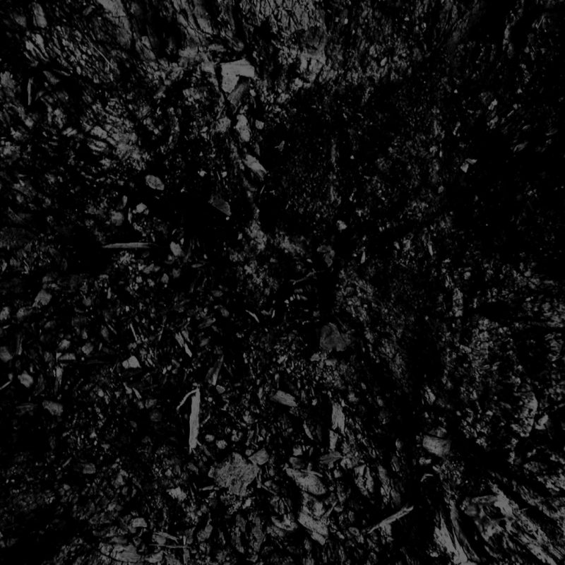 10 Most Popular Black Abstract Wallpaper 1920X1080 FULL HD 1080p For PC Desktop 2021 free download abstract wallpaper with black background 1540 image pictures free 800x800