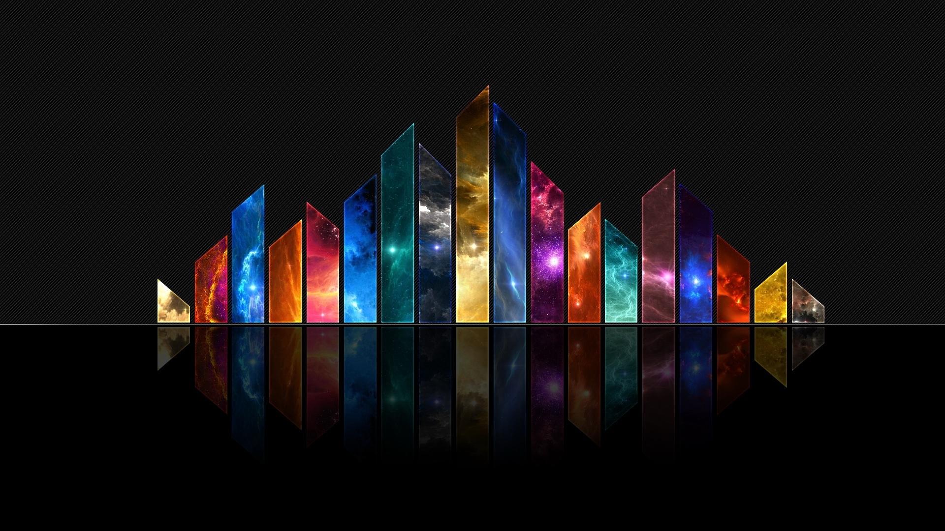 abstract wallpapers, desktop 4k full hd pics, d-screens