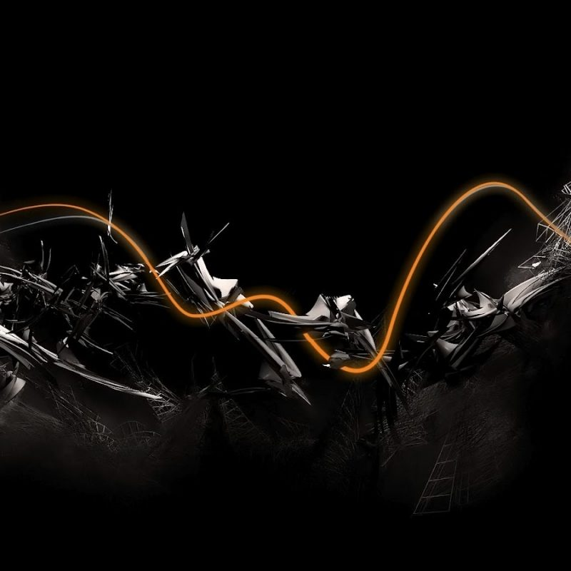 10 Most Popular Black Abstract Wallpaper 1920X1080 FULL HD 1080p For PC Desktop 2021 free download abstract wallpapers hd transformers wallpapers 800x800