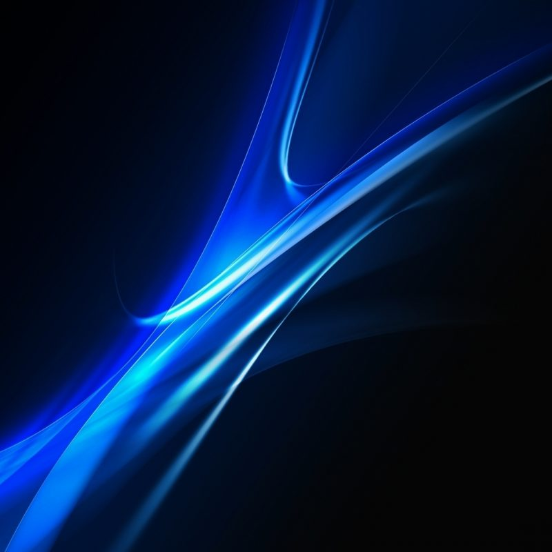 10 New Dark Blue Abstract Wallpaper 1920X1080 FULL HD 1080p For PC Background 2021 free download abstract wallpapers pictures images 800x800