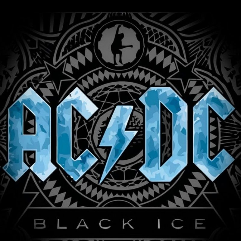 10 Top Ac Dc Iphone Wallpaper FULL HD 1080p For PC Background 2021 free download ac dc black ice iphone 6 wallpaper iconic no doubt 800x800