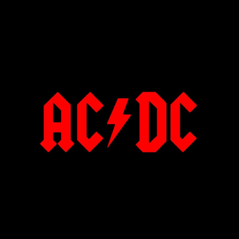 10 Top Ac Dc Iphone Wallpaper FULL HD 1080p For PC Background 2021 free download ac dc iphone shockwave wallpapers 800x800