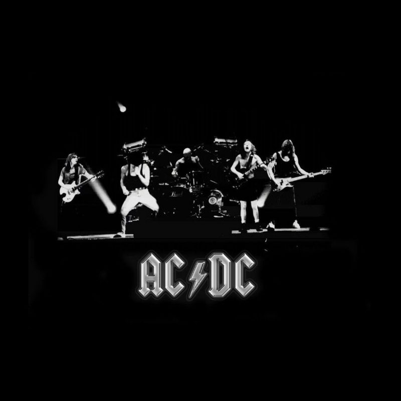 10 Top Ac Dc Iphone Wallpaper FULL HD 1080p For PC Background 2021 free download ac dc wallpaper hd 65 images 800x800