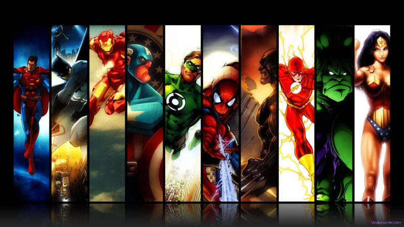 10 Most Popular Marvel Dc Wallpaper FULL HD 1920×1080 For PC Desktop 2021 free download ac dc wallpapers wallpaper 1920x1080 dc wallpapers 48 wallpapers 800x450