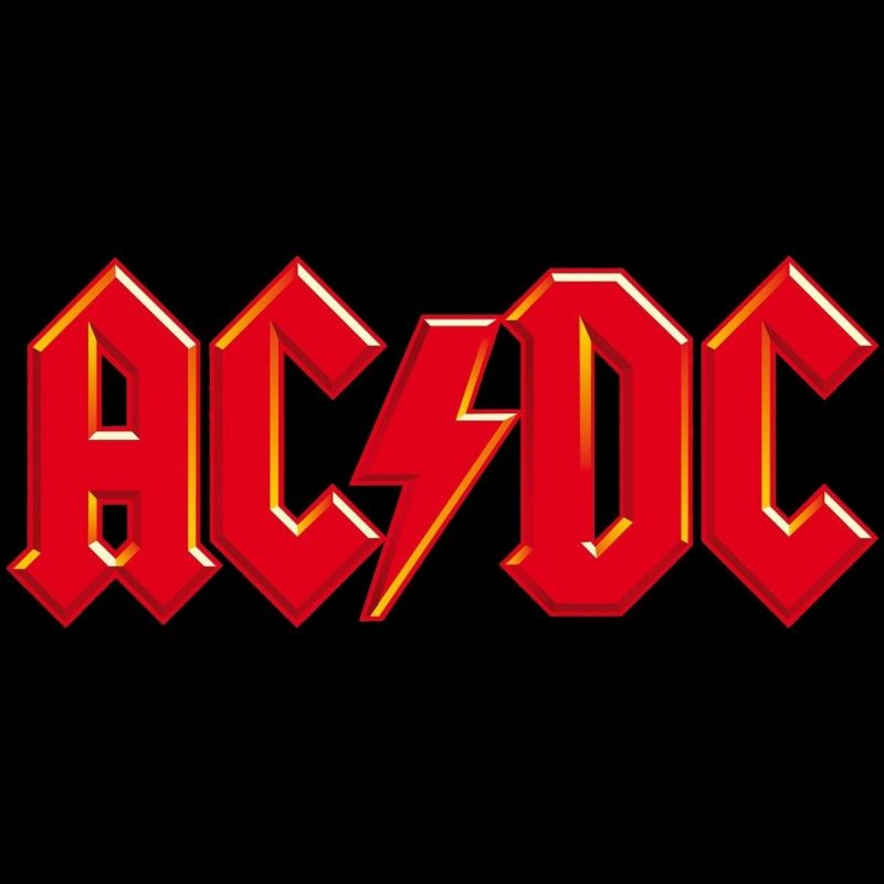 10 Top Ac Dc Iphone Wallpaper FULL HD 1080p For PC Background 2021 free download ac dc wallpapers wallpaper cave 800x800