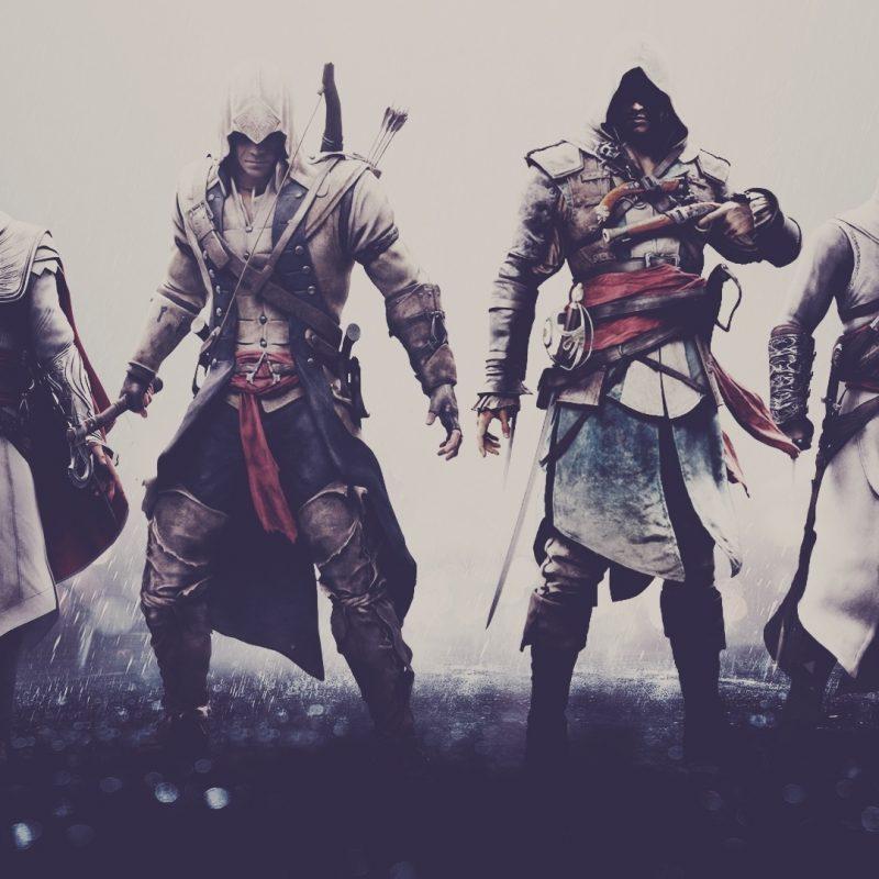 10 New Assassins Creed Hd Wallpaper FULL HD 1080p For PC Desktop 2020 free download ac e29da4 4k hd desktop wallpaper for 4k ultra hd tv e280a2 wide ultra 800x800