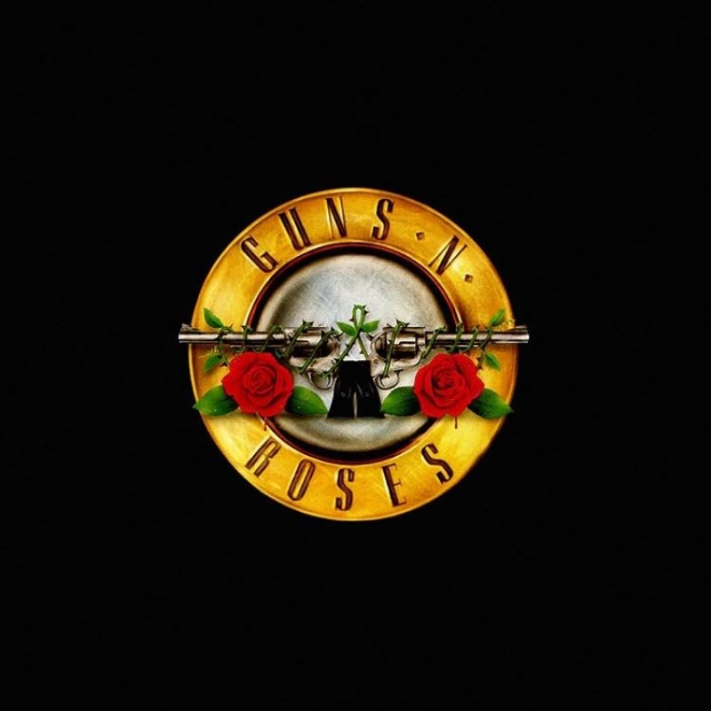 10 Top Guns N Roses Iphone Wallpaper FULL HD 1920×1080 For PC Desktop 2018 free download ac74 wallpaper guns n roses logo music dark iphone6 guns and 800x800