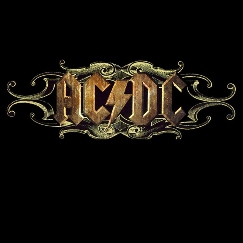 10 Top Ac Dc Iphone Wallpaper FULL HD 1080p For PC Background 2021 free download acdc rock band logo iphone 6 plus hd wallpaper hd free download 800x800