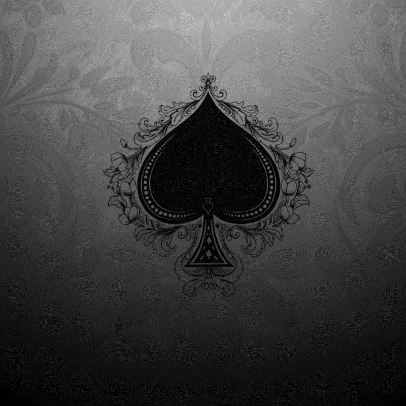 10 New Ace Of Spades Wallpapers FULL HD 1920×1080 For PC Desktop 2018 free download ace of spades wallpaper games media file pixelstalk 800x800