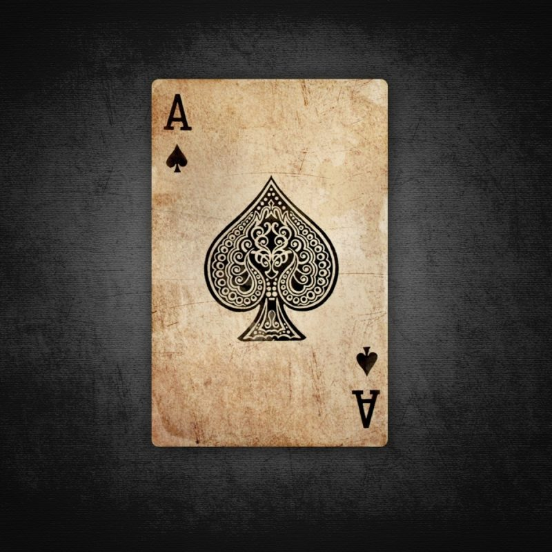 10 New Ace Of Spades Wallpapers FULL HD 1920×1080 For PC Desktop 2018 free download ace of spades wallpaper hd 60 images 800x800
