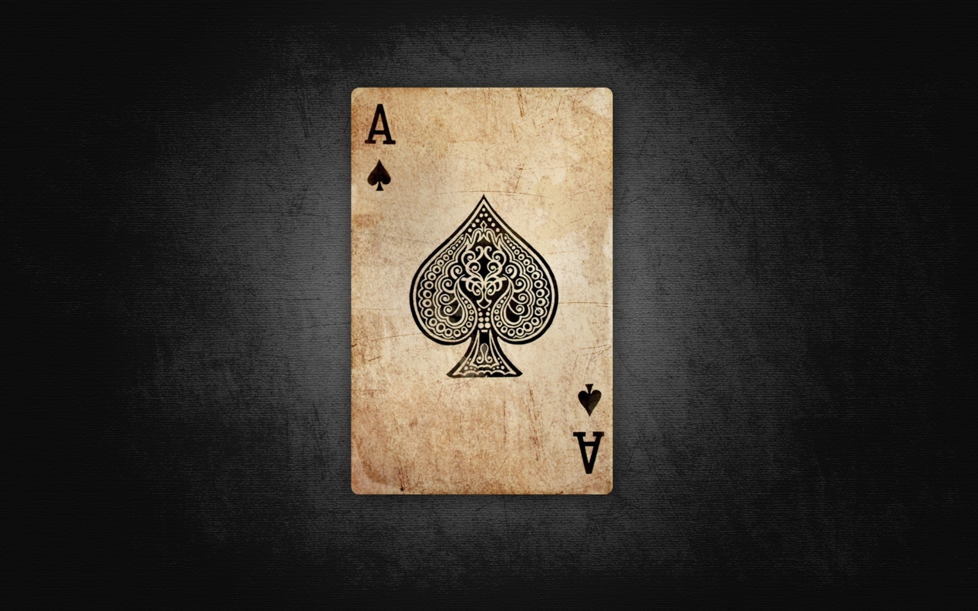 ace of spades wallpaper hd (60+ images)