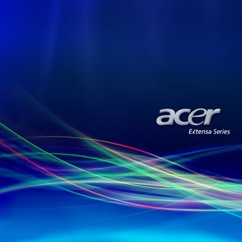 10 Most Popular Acer Wallpaper Windows 10 FULL HD 1080p For PC Desktop 2020 free download acer extensa series 2 wallpapers acer extensa series 2 stock photos 800x800