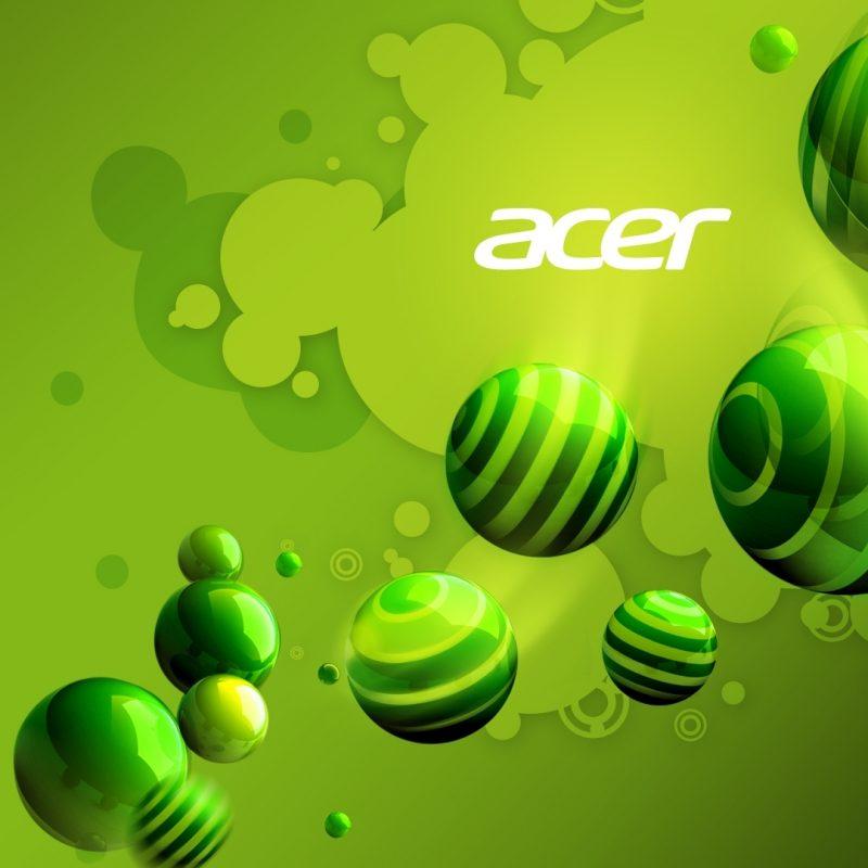 10 Most Popular Acer Wallpaper Windows 10 FULL HD 1080p For PC Desktop 2018 free download acer wallpaper hd pixelstalk 800x800