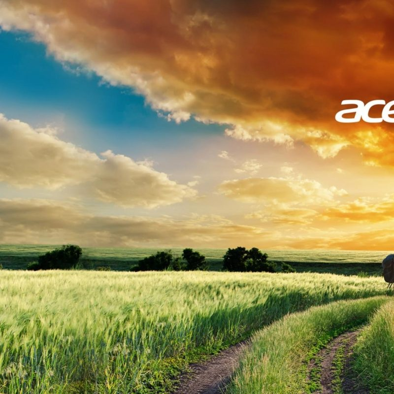 10 Most Popular Acer Wallpaper Windows 10 FULL HD 1080p For PC Desktop 2020 free download acer windows 10 wallpaper super hdq acer windows 10 images super 1 800x800