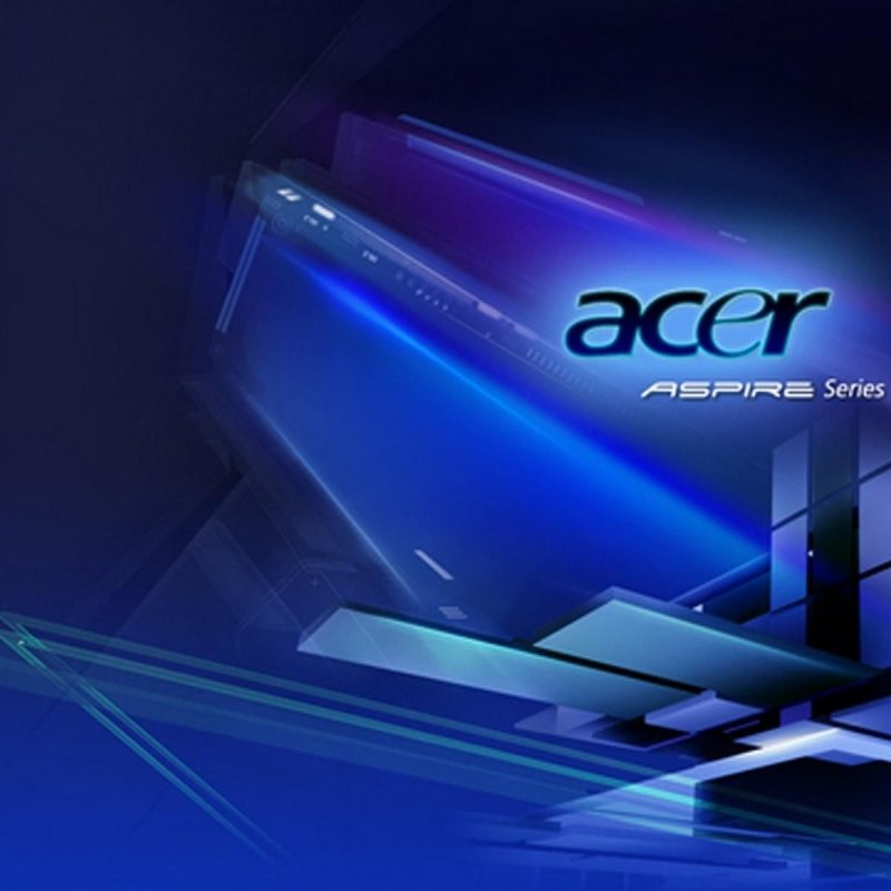 10 Most Popular Acer Wallpaper Windows 10 FULL HD 1080p For PC Desktop 2020 free download acer windows 10 wallpaper super hdq acer windows 10 images super 800x800
