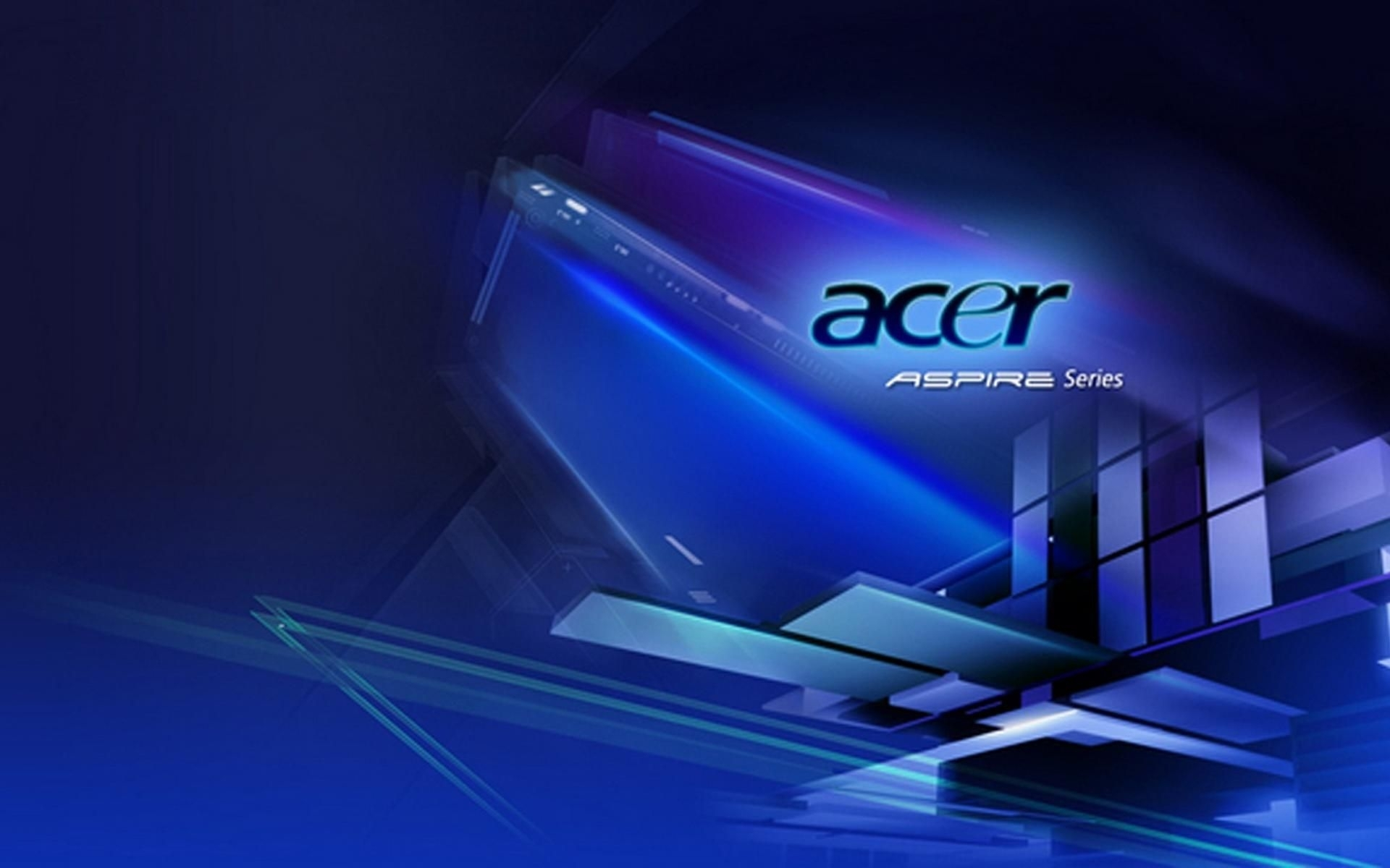 acer windows 10 wallpaper, super hdq acer windows 10 images (super