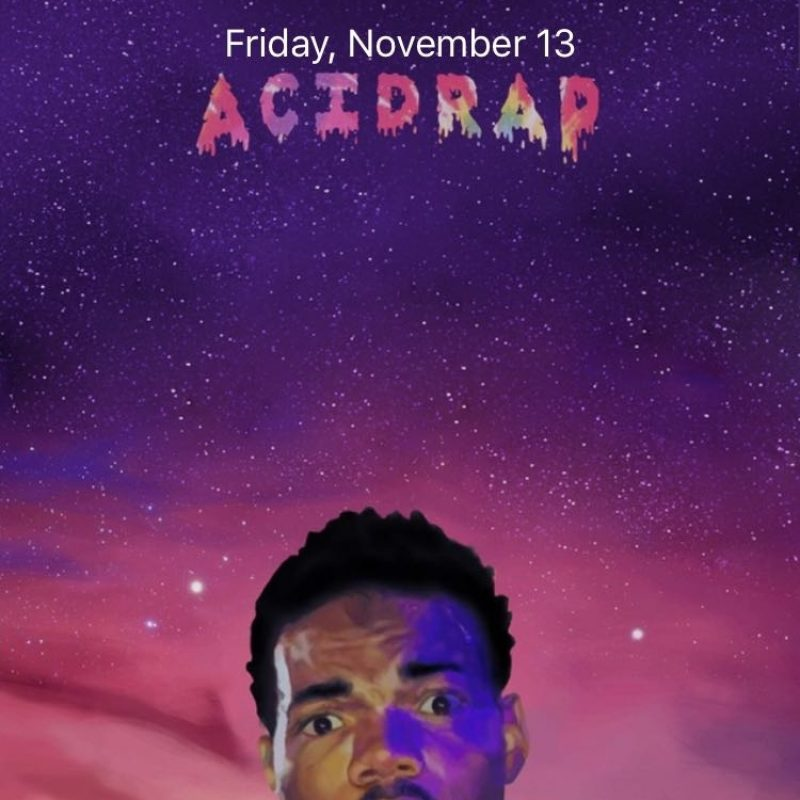 10 New Chance The Rapper Wallpaper Iphone FULL HD 1920×1080 For PC Background 2020 free download acid rap wallpaper looks really nice on iphone 6 chancetherapper 800x800