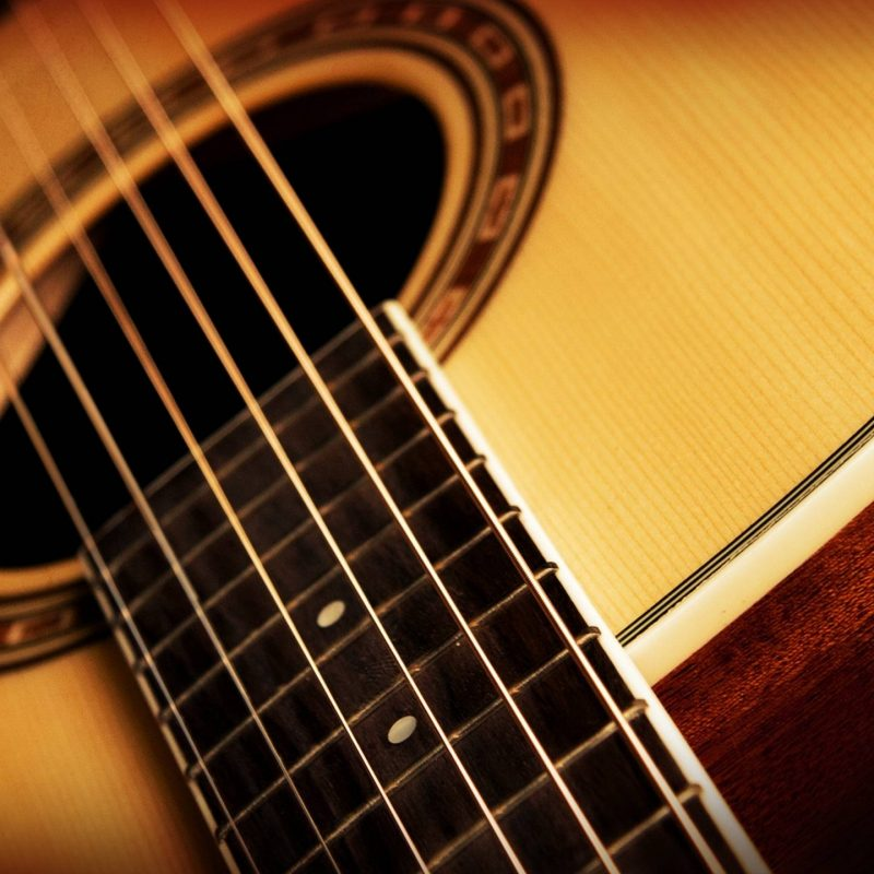 10 New High Res Guitar Wallpaper FULL HD 1080p For PC