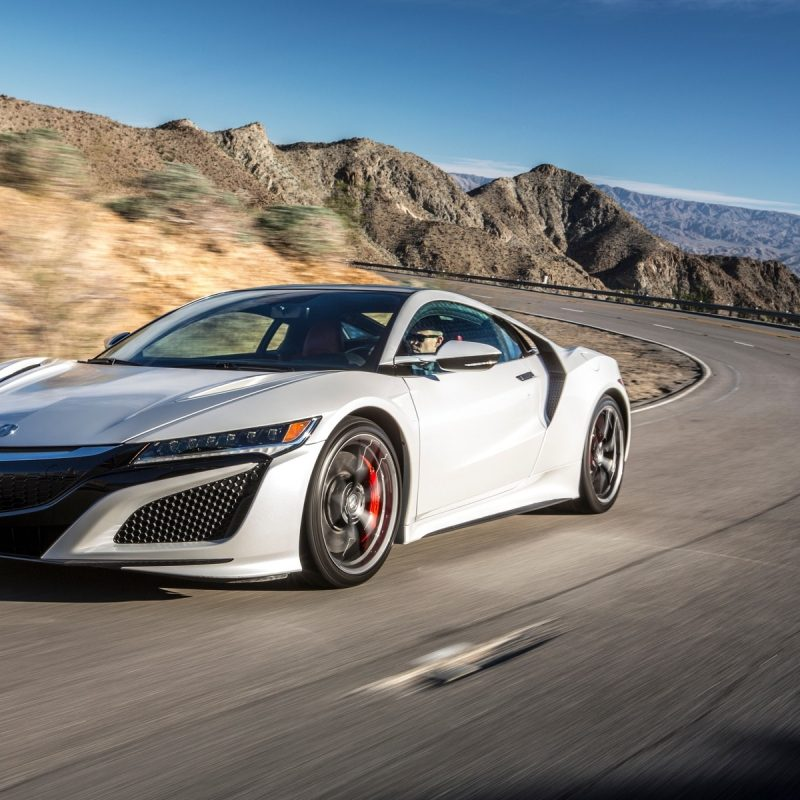 10 New 2017 Acura Nsx Wallpaper FULL HD 1080p For PC Desktop 2018 free download acura nsx 2017 prix moteur specifications techniques completes 800x800